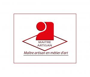 logo-maitre-artisan-art-fond-et-cadre-blanc